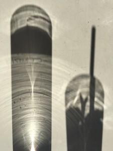 78. Platz | Handy | Pollybert (505) | Licht und Schatten