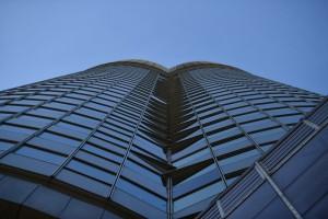 40. Place | Einzel | Gerald S. (506) | Millennium architecture