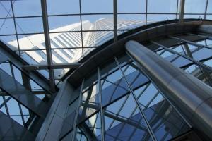 164. Place | Einzel | Andrea S. (507) | Millennium architecture