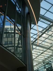 277. Place | Einzel | Rosi F. (51) | Millennium architecture