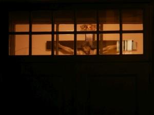 29. Platz | Einzel | Peter N. (517) | Licht und Schatten
