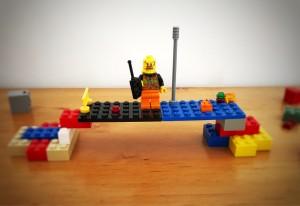 9. Place | Handy | Andrea W. (518) | building bridges