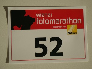 40. Place - Willi F. (52)