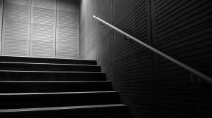 8. Platz | Handy | hiekhok (520) | Licht und Schatten