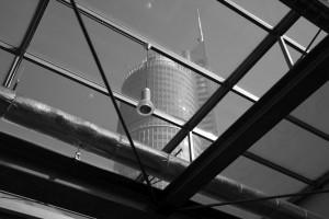 60. Platz | Einzel | binadja (529) | Millennium Architektur
