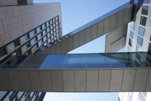 124. Place | Einzel | Nina M. (530) | building bridges