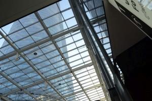 228. Place | Einzel | Gerhard H. (532) | Millennium architecture