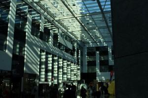 200. Platz | Einzel | Lasse P. (533) | Millennium Architektur