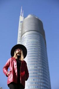 1. Place | Kreativ | rodo (54) | Millennium architecture