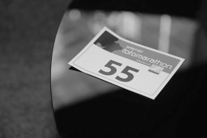 217. Place - Anton K. (55)
