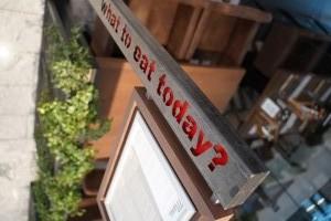 54. Place | Einzel | Klemens S. (56) | my Millennium enjoyable moment