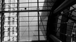78. Platz | Einzel | Sofie Kokas (560) | Millennium Architektur