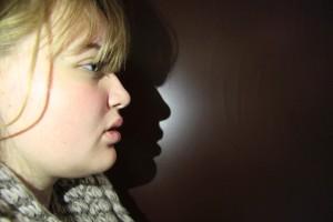 118. Place | Kreativ | Iris P (566) | light and shadow