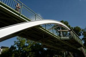 228. Platz | Einzel | Bettina F. (573) | Brücken bauen