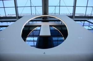 78. Place | Einzel | Pietro Brai (583) | Millennium architecture
