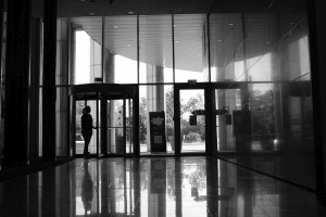 48. Place | Kreativ | ActiVIEties (586) | Millennium architecture