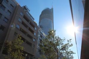 14. Place | Jugend | Vik/Caro (588) | Millennium architecture