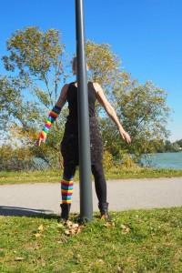 38. Place | Kreativ | Katharina S. (59) | cut in half