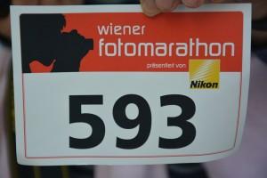 Thomas (593) - ∅ 0.00