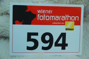 228. Platz - Alex (594)