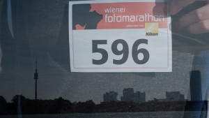 164. Place - Andreas B. Lichten (596)