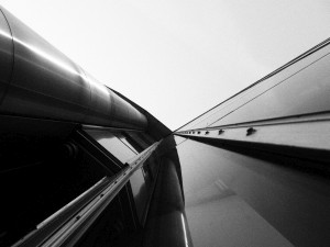 228. Platz | Einzel | Stefan P. (599) | Millennium Architektur