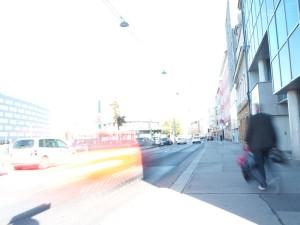 228. Place | Einzel | Stefan P. (599) | hustle and bustle