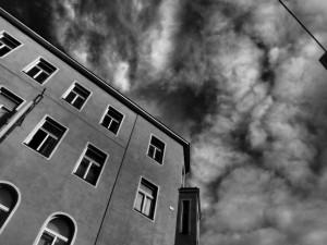 228. Platz | Einzel | Stefan P. (599) | Licht und Schatten