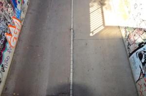 164. Place | Einzel | Sophie K. (603) | cut in half
