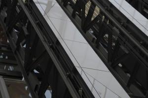 269. Platz | Einzel | Werner K. (610) | Millennium Architektur