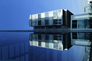2. Place | Jugend | mrsamuel (611) | Millennium architecture