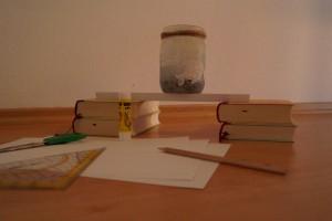 200. Place | Einzel | Maria H. (613) | building bridges