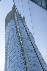 54. Place | Einzel | Ursula H. (614) | Millennium architecture