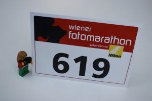 118. Platz - nini & tom (619)
