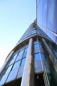 16. Place | Einzel | mrs.schnittlauch (62) | Millennium architecture