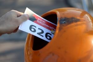 147. Platz - Fotoknecht (626)