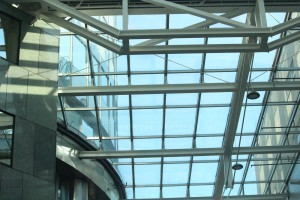 277. Place | Einzel | Kurt Siegl (63) | Millennium architecture
