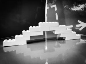25. Platz | Handy | Anne W. (636) | Brücken bauen