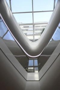 4. Place | Jugend | Matthias W. (641) | Millennium architecture