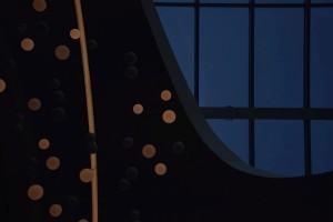 124. Platz | Einzel | dakozel (642) | Millennium Architektur