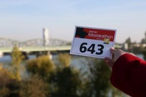 217. Place - Bernd T. (643)