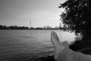 184. Place | Einzel | Simon Z. (644) | my Millennium enjoyable moment