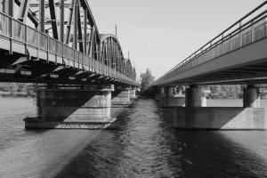 184. Place | Einzel | Simon Z. (644) | building bridges