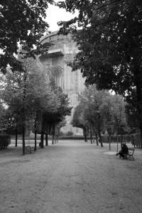 184. Place | Einzel | Simon Z. (644) | light and shadow