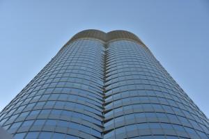 114. Place | Kreativ | Die Gewinner (650) | Millennium architecture