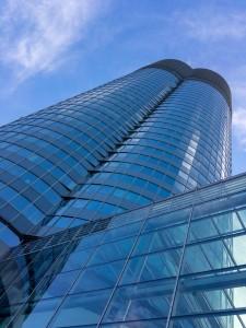 19. Place | Handy | Gabriele S. (672) | Millennium architecture