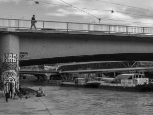 19. Place | Handy | Gabriele S. (672) | building bridges