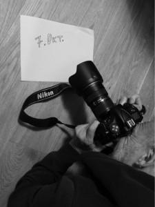 19. Place | Handy | Gabriele S. (672) | capture tomorrow