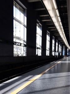 19. Place - Gabriele S. (672)