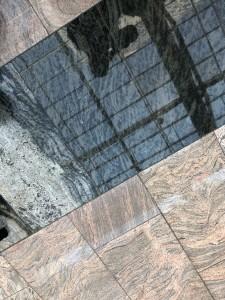 29. Platz | Handy | Kaya R. (678) | Millennium Architektur